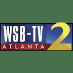 WSBTV-copy
